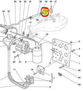 ferrari wiring diagrams with Ferrari 355 Wiring Diagram on Mahindra 3525 Parts Diagram also Smart Car 2006 Wiring Diagram together with 95 Ford Ranger Clutch Switch Wiring Diagram likewise Subaru Justy 3 Cylinder Engine Diagram in addition 1980 Suzuki Gs1000 Wiring Diagram.